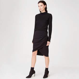 Club Monaco Shobana Skirt