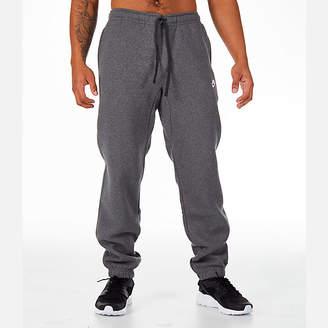 Nike Men's Club Fleece Jogger Pants