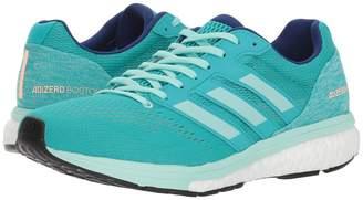 adidas adiZero Boston 7 Women's Shoes