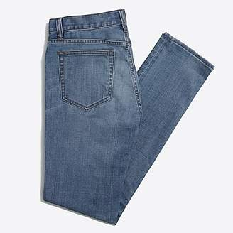 J.Crew Mercantile Slim-fit flex jean in Austin wash