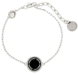 Women's Marc By Marc Jacobs Logo Bracelet