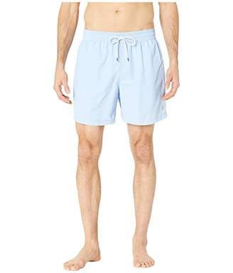 68cf1e31d Polo Ralph Lauren Nylon Traveler Swim Shorts