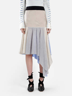 J.W.Anderson Skirts