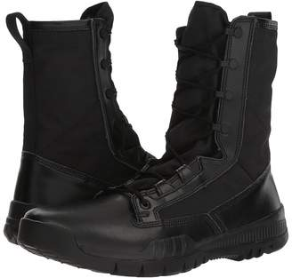 Nike SFB Field 8 Boot Men's Boots