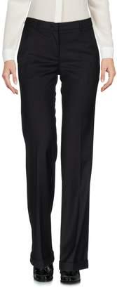Cappopera Casual pants - Item 36996507