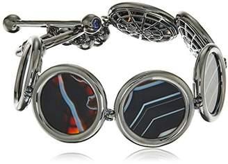 Eddie Borgo Women's Voyager Toggle Bracelet