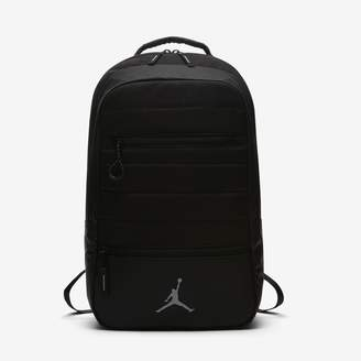 Jordan Airborne Adult Unisex Backpack