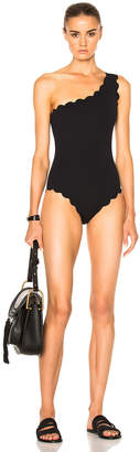 Marysia Swim Santa Barbara Swimsuit
