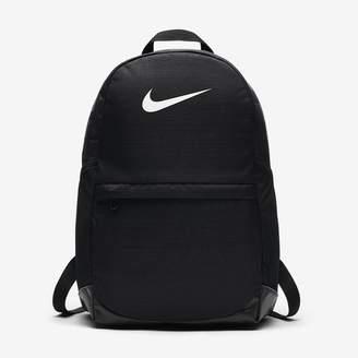 Nike Brasilia Brasilia