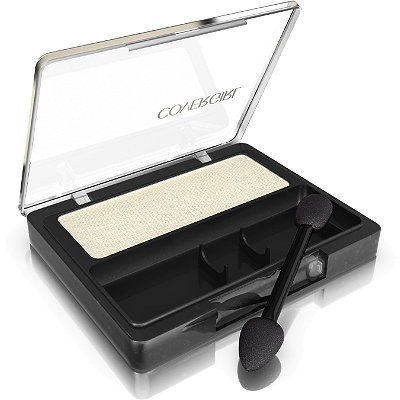CoverGirl Eye Enhancers 1 Kit Shadows