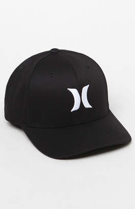 Hurley One And Only Hat