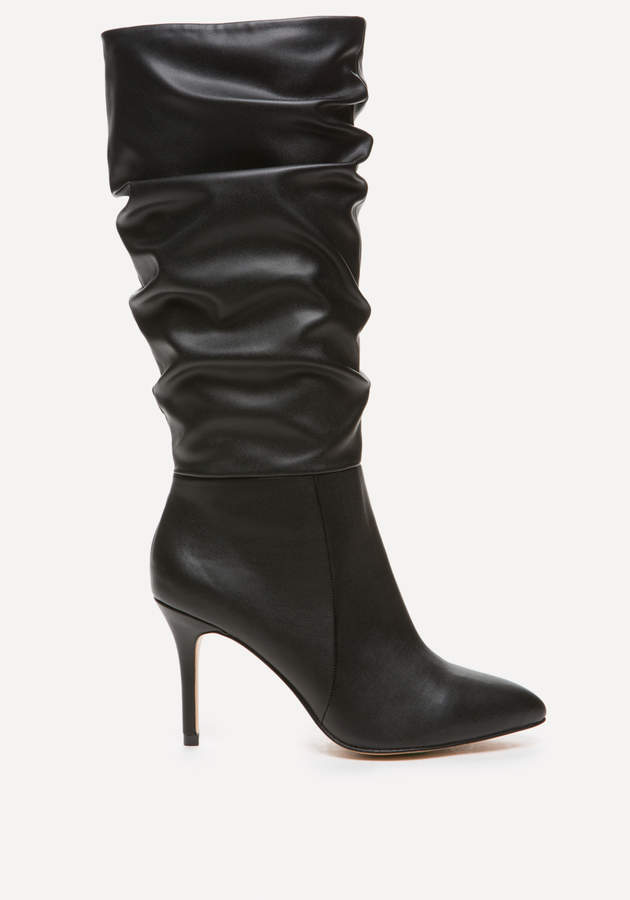 Brookee Slouchy Boots