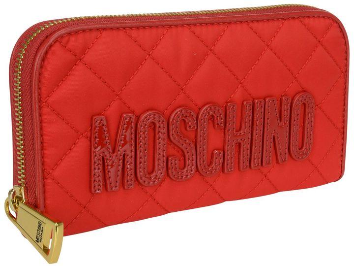 MoschinoMoschino Wallet