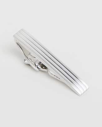 Geoffrey Beene Tie Pin