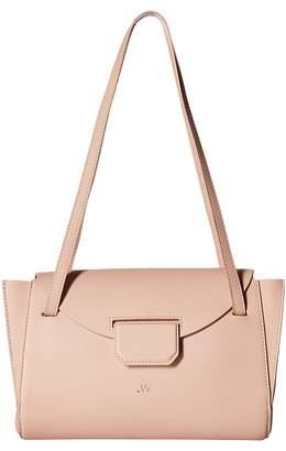 Jason Wu Marion Petite Cross Body Handbags