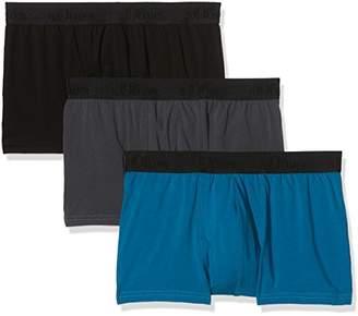 S'Oliver Men's 26.899.97.2938 Boxer Shorts
