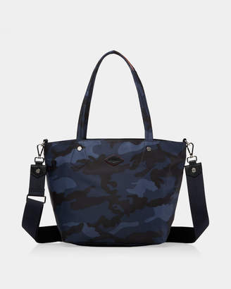 MZ Wallace Small Soho Tote