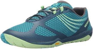 Merrell Pace Glove 3 Trail Running Shoe