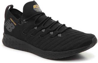 New Balance Fresh Foam Zante TR Lightweight Training Shoe - Men's