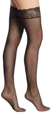 Cosabella Trenta Thigh High Stockings