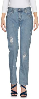 Tsumori Chisato Denim pants - Item 42691138AD
