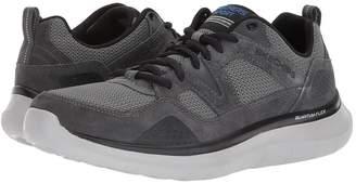 Skechers Quantum Flex - Country Walker Men's Shoes