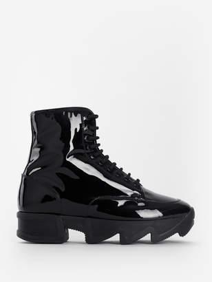 IRI Boots