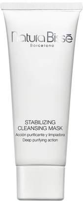 Natura Bisse Stabilizing Cleansing Mask