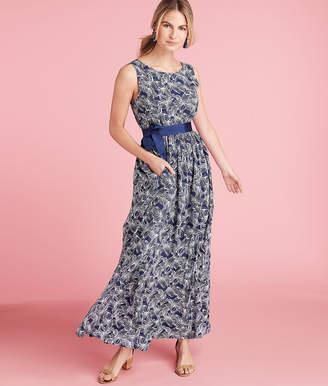 000e6e4740 Vineyard Vines A Line Dresses - ShopStyle