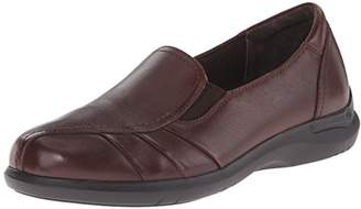 Aravon Women's Faith Flat