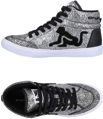 Drunknmunky High-tops & sneakers - Item 11492900