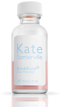 Kate Somerville EradiKate Acne Treatment, 1.0 oz.
