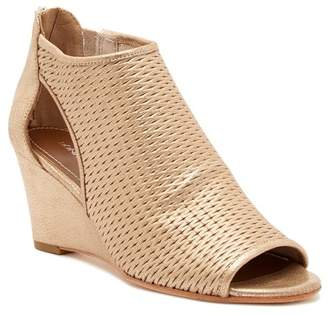 Donald J Pliner Jace Wedge Sandal