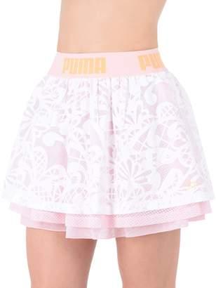 Sophia Webster PUMA x Mini skirts - Item 35372696MV