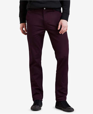 Levi's 511 Slim Fit Hybrid Trousers