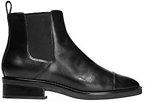 Cole Haan Women's Mara Grand Leather Chelsea Boots