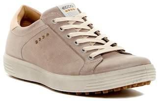 Ecco Urban Hybrid Sneaker