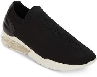 DKNY Neptune Sneakers