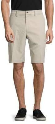 Callaway Pro Spin Shorts