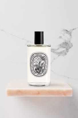 Diptyque Eau Rose perfume 100 ml
