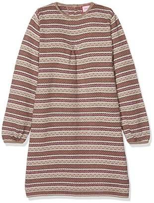 NECK & NECK Girl's 17I0140 Dress