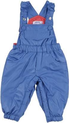 Aletta Baby overalls - Item 54125011CT
