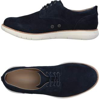 Calvin Klein Jeans Lace-up shoes