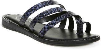 Franco Sarto Goddess Sandal - Women's