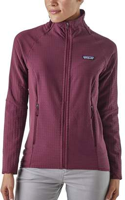 Patagonia R2 Techface Jacket - Women's