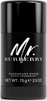 Burberry Men's Mr. Deodorant Stick