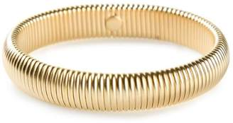 Janis Savitt medium 'Cobra' bracelet