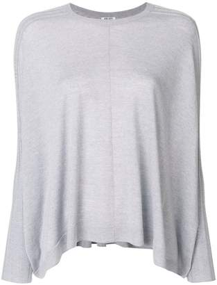 Kenzo crew neck sweater