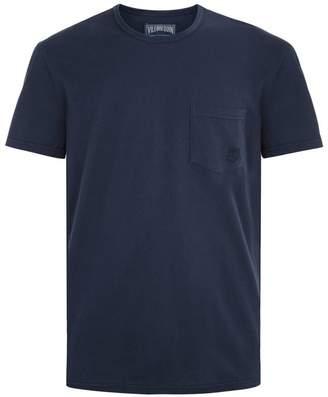 Vilebrequin Teepo Round Neck T-Shirt