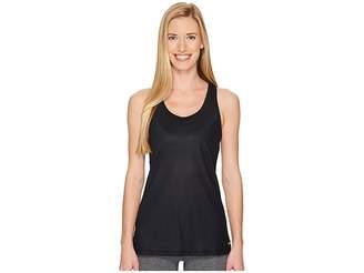 Lorna Jane Easy Wear Excel Tank Top Women's Sleeveless